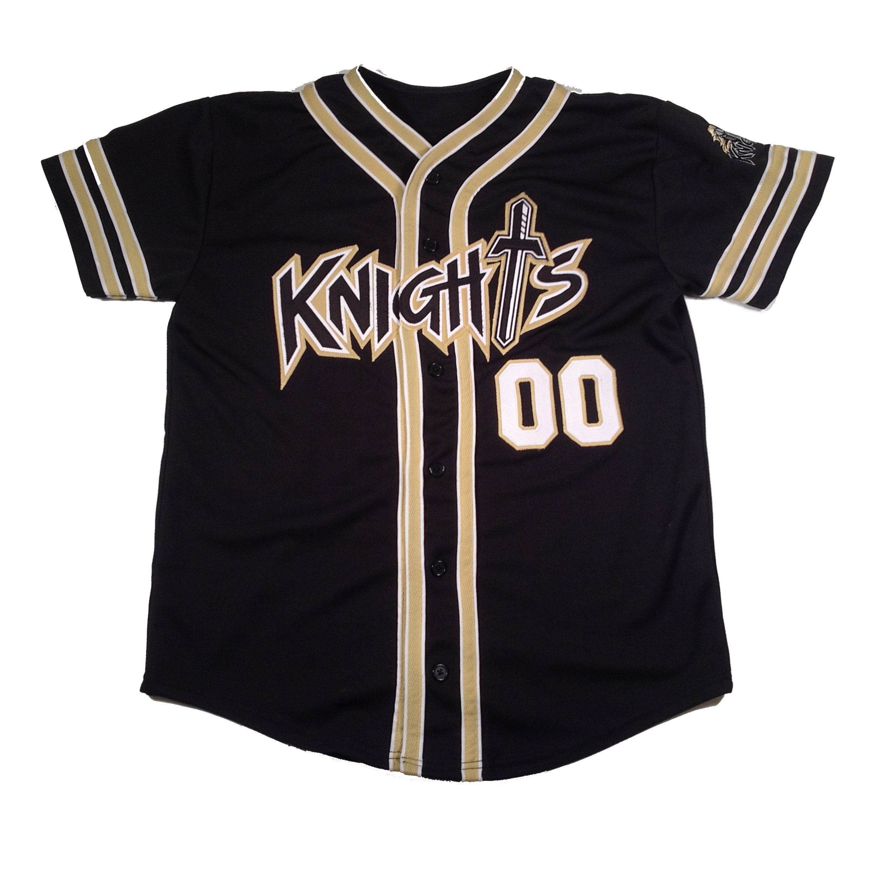df82df560e4 Custom Baseball Jerseys - Sultan Athletic - Free Canada + US Shipping